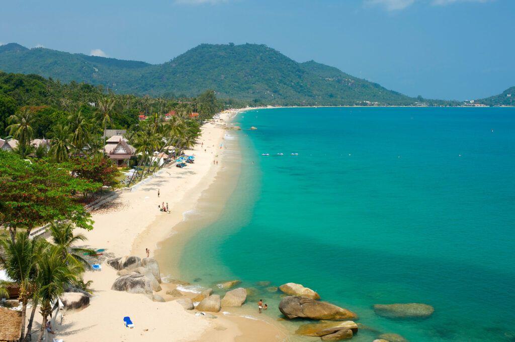 Guía Para Elegir Las Islas Tailandesas Adecuadas Para Visitar 2