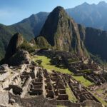Los 20 Mejores Viajeros Para Encontrar Vuelos Baratos...