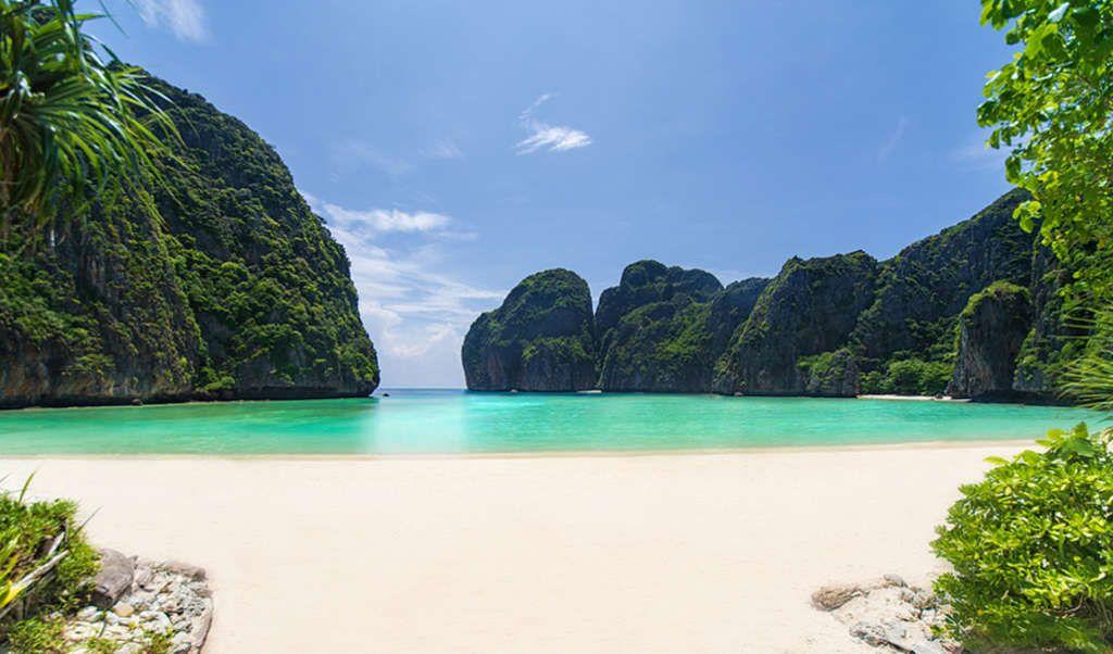 Los Mejores Lugares Se Quedan En Tailandia 2