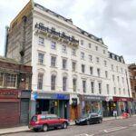 Los Mejores Lugares Para Alojarse En Londres