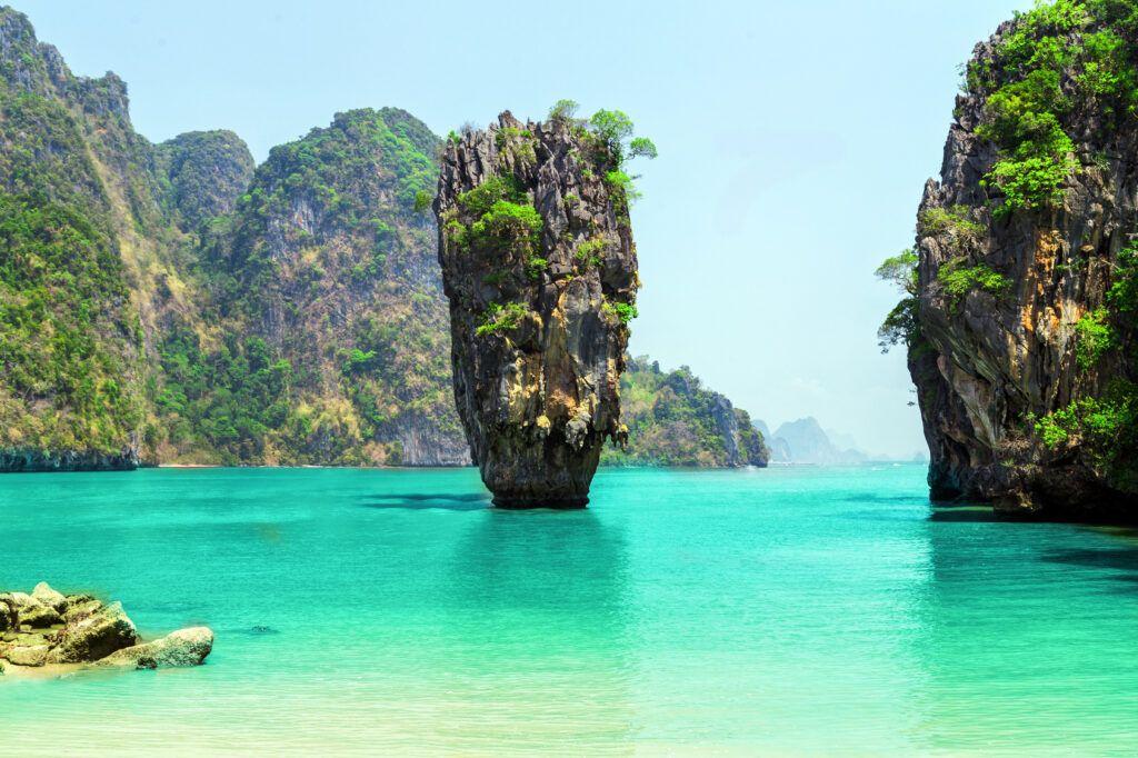 Las Mejores Aplicaciones De Mochila Para Viajar Al Sudeste Asiático 2