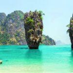 Las Mejores Aplicaciones De Mochila Para Viajar Al Sudeste Asiático