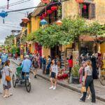 Frases Básicas De Los Viajeros Vietnamitas Que Necesitas Saber