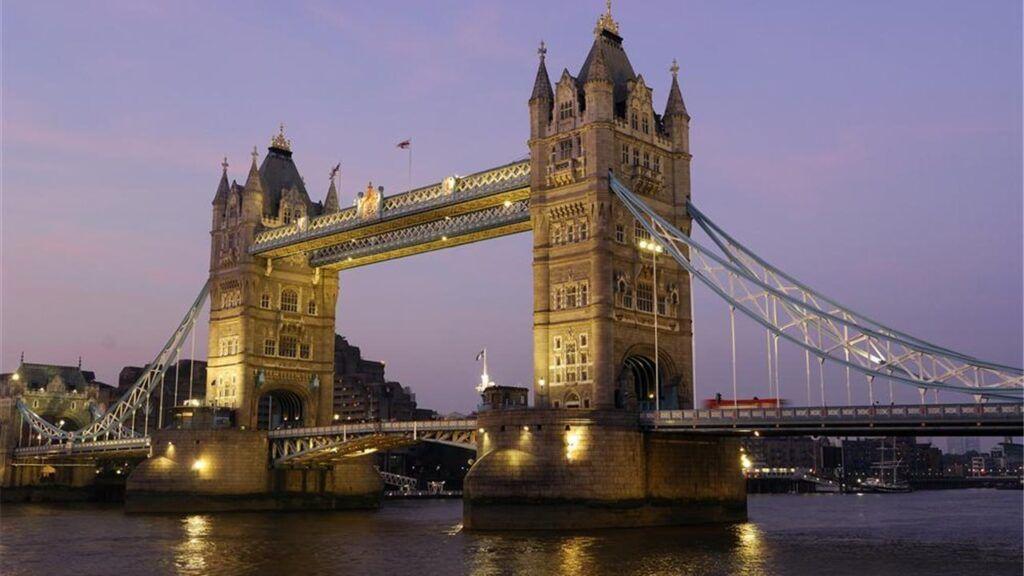 Londres En 48 Horas City Break Guide 2