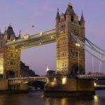 Londres En 48 Horas City Break Guide