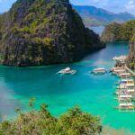 Lista Definitiva De Aventuras Extremas En El Sudeste Asiático