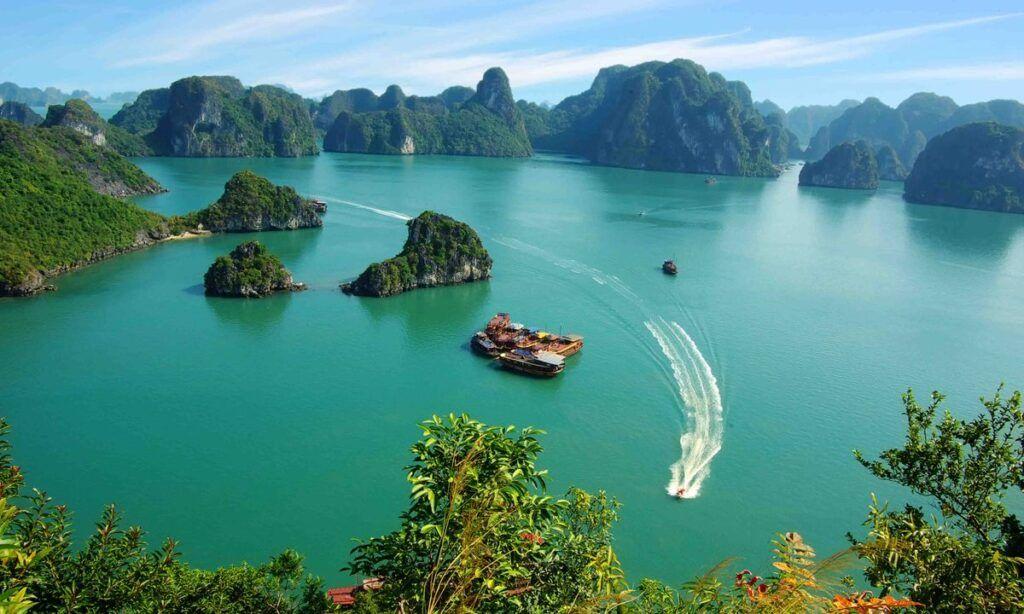Que Empacar Para Vietnam 2