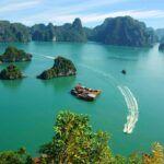 Que Empacar Para Vietnam