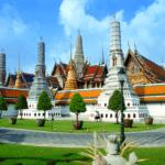 Guía Definitiva Para Planificar Tu Año Sabático En El Sudeste Asiático