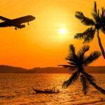 Por Qué Viajar No Es Para Todos