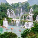 Razones Por Las Que No Visitar Vietnam