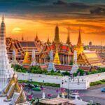 Cómo Vivir En Tailandia De Forma Gratuita