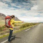 La Última Guía De Autostop Para Viajeros