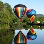 Las 7 Mejores Actividades Al Aire Libre De Nueva Inglaterra