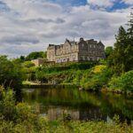 Hoteles En Castillos En Irlanda