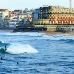 Surf Y Stand Up Paddle En Europa