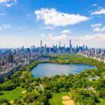 Lo Mejor De Nueva York En 72 Horas Guía De City Break