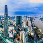 Qué Hacer En Vietnam Top Things