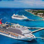 Los Mejores Cruceros En Barcos Pequeños