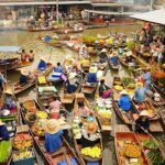 Debe Probar Los Restaurantes Chiang Mai