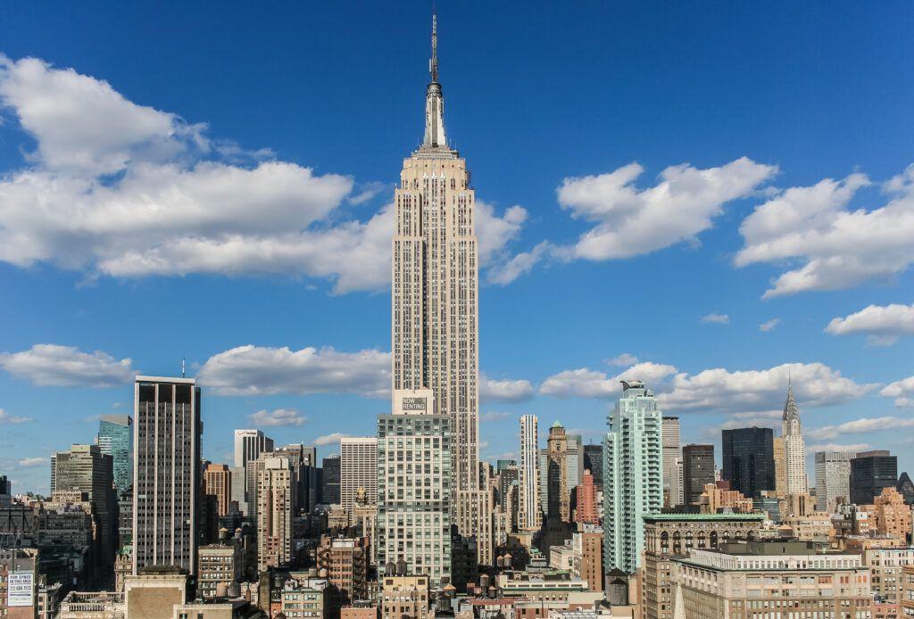 Las Mejores Cosas Aventureras Para Hacer En La Ciudad De Nueva York 2