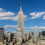 Las Mejores Cosas Aventureras Para Hacer En La Ciudad De Nueva York