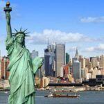 Enseñando Inglés En El Extranjero Todo Lo Que Necesitas Saber