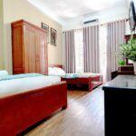 Los Mejores Lugares Para Alojarse En Nha Trang