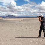 Tomar Mejores Fotos De Viaje