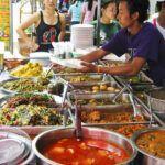Razones Para No Visitar Tailandia