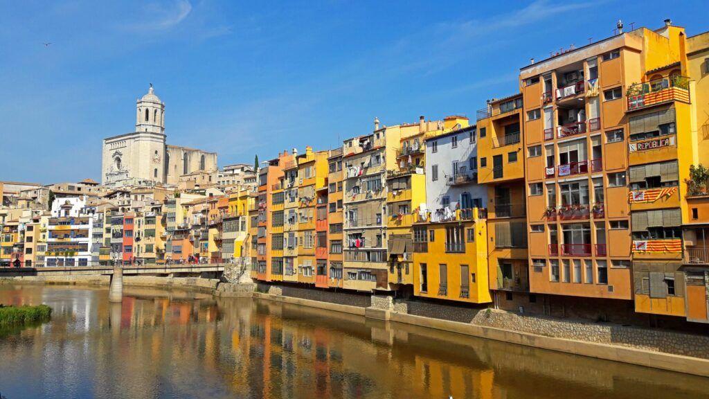 Ciudades Subestimadas Europa 2