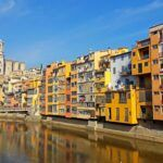 Ciudades Subestimadas Europa