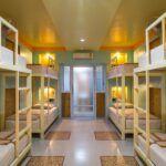 Los Mejores Lugares Para Alojarse En Koh Tao