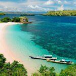 Las 10 Islas Más Impresionantes De Asia