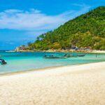 10 Cosas Increíbles Para Hacer En Koh Phangan