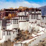 El Mejor Momento Para Un Tour Por El Tíbet