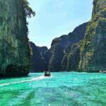7 Cosas Que Debes Saber Antes De Ir De Mochilero Al Sudeste De Asia