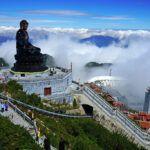 Las Mejores Montañas De Vietnam Para Escalar