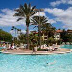 Los Mejores Lugares Se Quedan En Orlando Florida