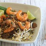 Qué Comida Comer En Tailandia
