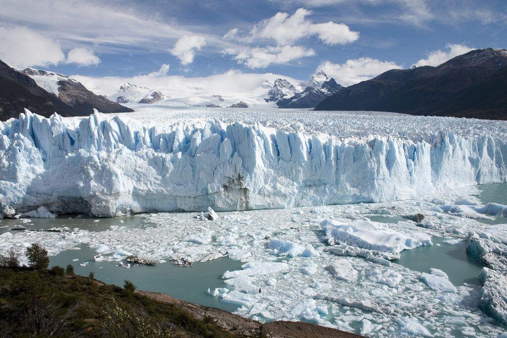 Los Mejores Parques Nacionales 2