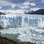Los Mejores Parques Nacionales