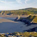 Las Mejores Actividades Al Aire Libre En Gales