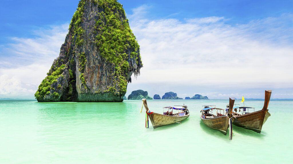 Cosas Que Hacer En Phuket 2