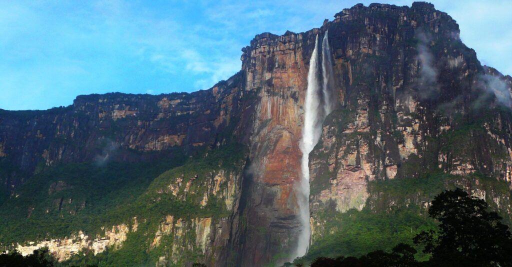 Cosas Que Aprendí De Ser Una Viajera Solitaria 2