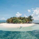 Los Mejores Lugares Para Surfear En El Sudeste Asiático