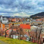 Las Ciudades Más Coloridas De Europa