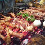 Qué Comer En Vietnam