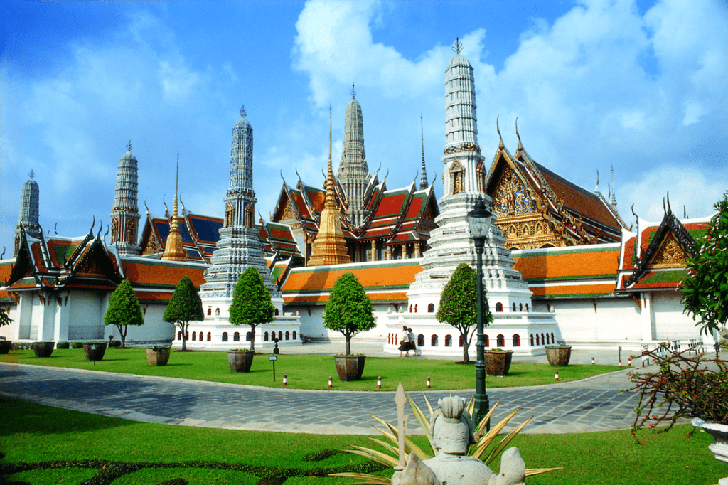 Guía Para La Compra Y Venta De Una Moto En El Sudeste Asiático 2