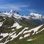 Los 10 Mejores Parques De Aventura En Europa